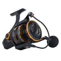 Penn Clash 5000 Saltwater Spinning Reel