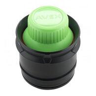 Avex 3Sixty Pour Plug