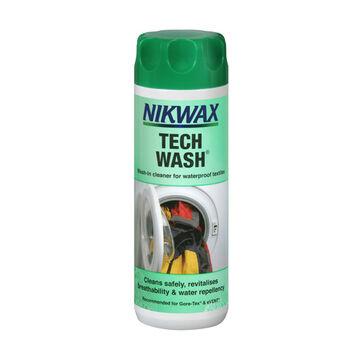 Nikwax Tech Wash - 10 oz.
