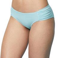 Odd Molly Women's Seashore Bikini Bottom