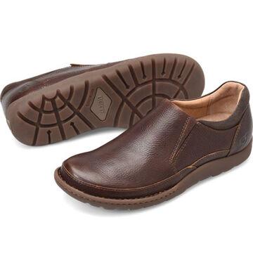 Born Mens Nigel Shoe