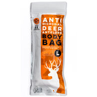 Koola Buck Anti-Microbial Deer & Antelope Body Bag