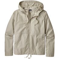 Patagonia Women's Back Canyon Hoody