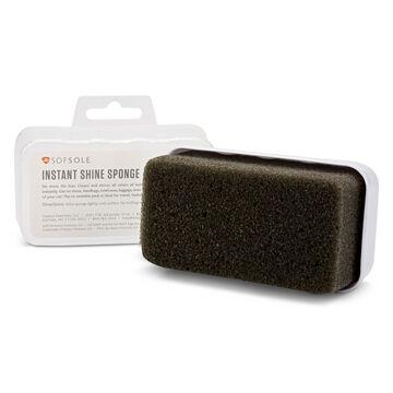 Implus SofSole Instant Shine Sponge
