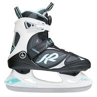 K2 Women's Alexis Ice Boa Skate - Discontinued Model