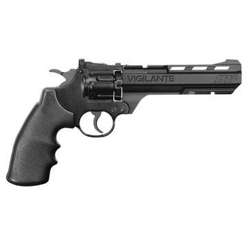 Crosman Vigilante Revolver Air Pistol