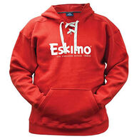 Eskimo Men's Hockey Hoodie