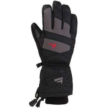 Kombi Womens Session Glove