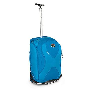 """Osprey Ozone 22"""" / 46 Liter Wheeled Bag"""