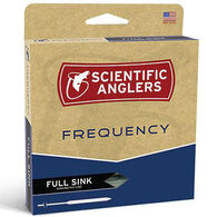 Scientific Anglers Frequency Full Sink WF Fly Line