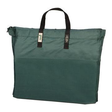 Hunter's Specialties Scent-Safe Deluxe Travel Bag