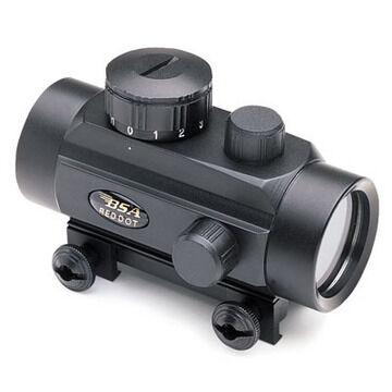 BSA RD30 Illuminated Sight