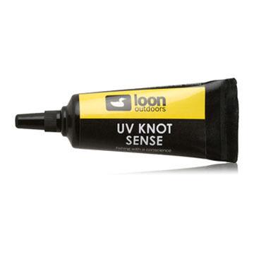 Loon Outdoors UV Knot Sense