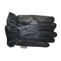 Sterling Men's Lambskin Glove