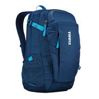 Thule EnRoute Triumph 2 21L Backpack