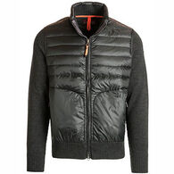 Parajumpers Men's Takuji Jacket