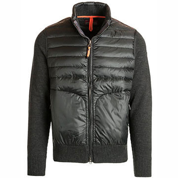 Parajumpers Mens Takuji Jacket