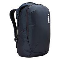 Thule Subterra 34 Liter Travel Backpack