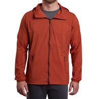 Kuhl Men's Eskape Jacket