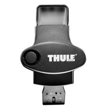 Thule Crossroad Foot Pack w/ Load Bars