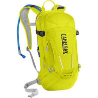 CamelBak M.U.L.E. 100 oz. (3 Liter) Hydration Pack