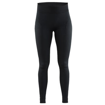 Craft Sportswear Womens Active Comfort Pant