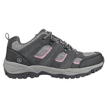 Northside Womens Monroe Low Hiking Sport Shoe