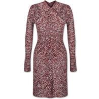 Aventura Women's Scarlett Dress
