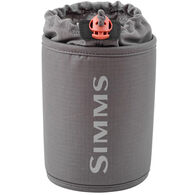 Simms Bottle Holder