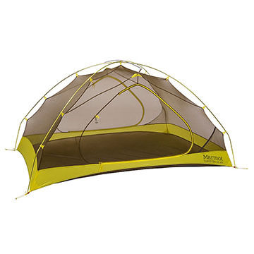 Marmot Tungsten UL 2P Backpacking Tent