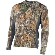 Nomad Men's Icon Long-Sleeve Shirt