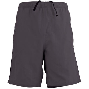 White Sierra Mens Gold Beach Water Short