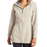 Kuhl Women's Stretch Voyagr Jacket
