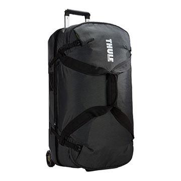 "Thule Subterra 30"" 2-1 Wheeled Luggage"