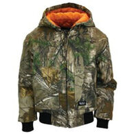 Walls Toddler Legend Insulated Jacket
