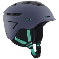 Anon Women's Omega Snow Helmet - Discontinued Model