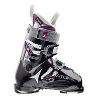 Atomic Women's Live Fit 90 Alpine Ski Boot