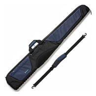 Beretta High Performance Shotgun Soft Case