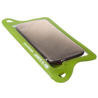 Sea to Summit Waterproof TPU Guide Smartphone Case