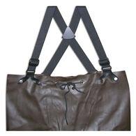 Caddis H Style Suspender