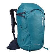 Thule Women's Stir 28 Liter Backpack