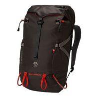 Mountain Hardwear Scrambler 30 OutDry Waterproof Backpack