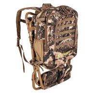 Summit Chairpack 2.5 Backpack w/ Integrated Chair