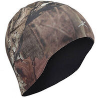 Terramar Sports Men's Stalker Reversible Cap
