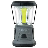 Dorcy Adventure Max 2000 Lumen Lantern