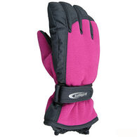 Hotfingers Youth Snowday Jr Glove
