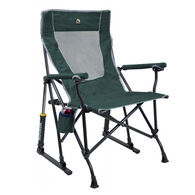 GCI Outdoor RoadTrip Folding Rocker