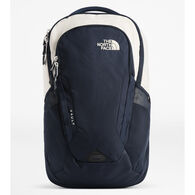 The North Face Vault 26 Liter Backpack