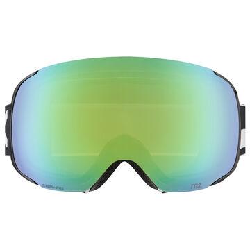 Anon Mens M2 Snow Goggle