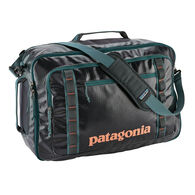 Patagonia Black Hole MLC 45 Liter Travel Bag - Discontinued Model